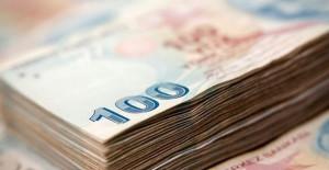 Bankada Unuttuğunuz Paranız Olabilir