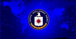 CIA'den İstanbul Saldırısı Açıklaması