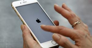 Dikkat! iPhone ve iPad'ler Bu Yöntemle Kullanım Dışı Kalıyor