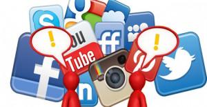 Öğrencilerine 'Sosyal Medya' Diyeti Uyguladı, Bakın Ne Oldu