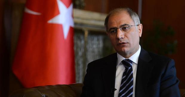 37 Bin Kişiye Türkiye'ye Giriş Yasağı