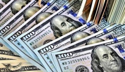 1000 Dolar Kaç TL, 1000 Dolar Ne Kadar?