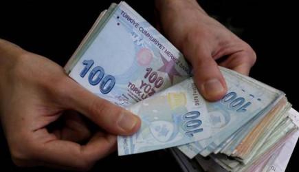 65 Yaş Üstü Kişilere Kredi Veren Bankalar Hangileri?