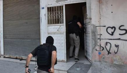 Adana'da Terör Örgütü PKK/KCK'ya Operasyon!