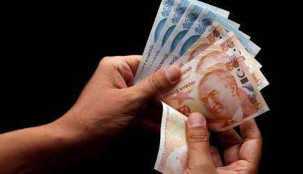Cezalılara Kredi Veren Bankalar
