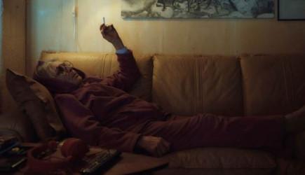 Documentarist İstanbul Belgesel Günleri Evlerimize Konuk Oluyor