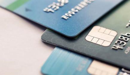 En Zor Kredi Kartı Veren Banka