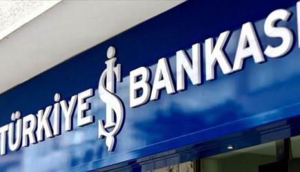 İş Bankası Kredi Başvurusu ve Sonucu