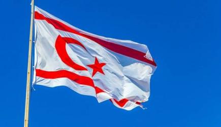 KKTC'de Vatandaş Olmayanların Ülkeye Girişlerinde Uygulanacak Koşullar Belirlendi
