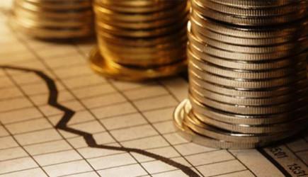 Kredi Yıllık Maliyet Oranı Hesaplama