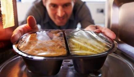 Pişirme Yönteminin Önemi Nedir?