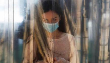 Rusya'da Coronavirüs Vaka Sayısı 458 Bini Aştı
