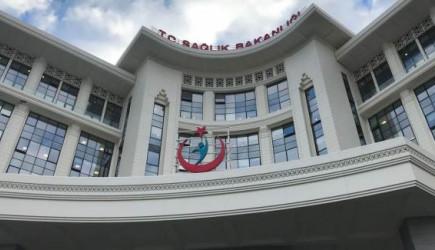 Sağlık Bakanlığından Okul Çağı Aşılamaları İçin Yeni Karar