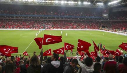 Turan Kupası Lig'i Kuruluyor