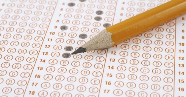 MEB: Bursluluk Sınavı'nda Soru Kapsamı Belli Oldu