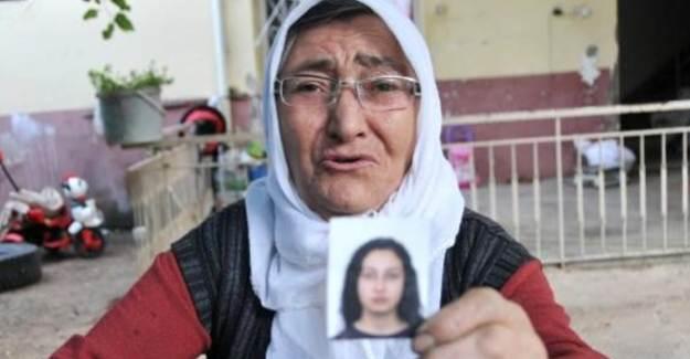 Anneanne, İkince Kez Kaybolan Torununun İzini Buldu