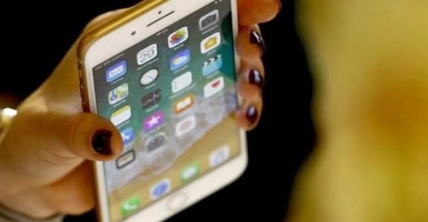 Apple, iPhone 6S'den Eski Modellerde İOS 14'ün Kullanılmasına İzin Vermeyecek