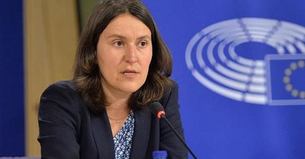 Avrupa Birliği'nden Kayyum Kararlarına Sert Tepki
