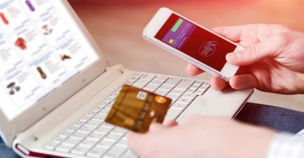 Bankaya Gitmeden Kredi Veren Bankalar