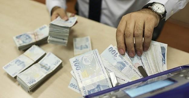 BDDK Kredi Kartı Borçlarında Vadeyi 60 Aya Çıkardı