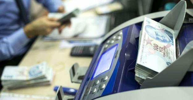 Belgesiz Kredi Veren Bankalar