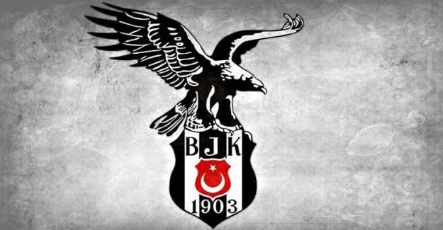 Beşiktaş'ta Yıldız Futbolcu Kadro Dışı Bırakıldı! Resmen Açıklandı