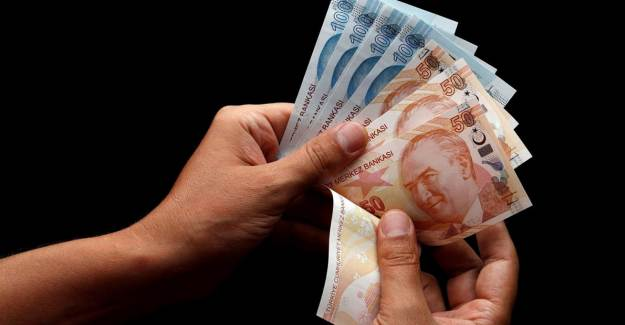 Cepten Kredi Veren Bankalar