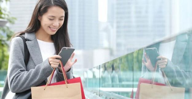 Çinli Telefon Devi Xiaomi'den Müşterilerine İnanılmaz Jest