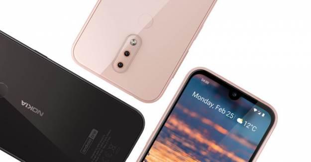 En İyi Nokia Akıllı Telefon Hangisi
