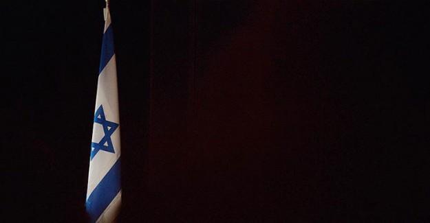 İsrailli Bakandan Hamas'a Tehdit