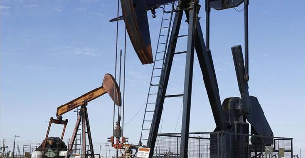 Kerkük Petrol İhracatı Ceyhan Limanına Taşınıyor