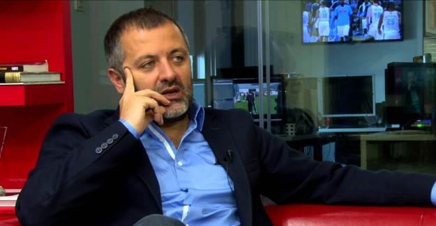Mehmet Demirkol: 'Görüldüğünden Daha Kötü Bir Haber'