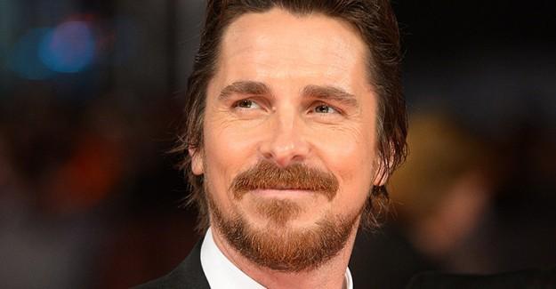 Oscar Ödüllü Oyuncu Son Filmi İçin İnanılmaz Bir Şekilde Kilo Aldı
