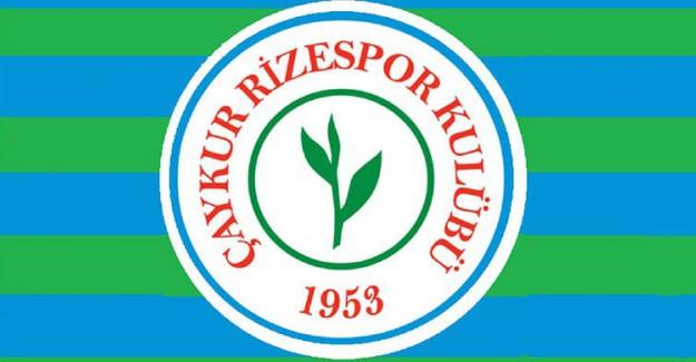 Rizespor 2 Futbolcu İle Yollarını Ayırıyor