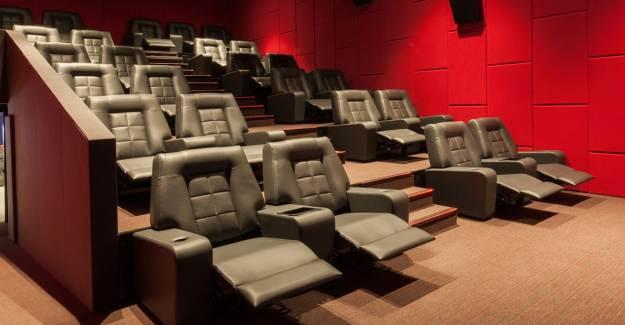 Sinemalar Ne Zaman Açılacak? Nasıl Tedbirler Olacak?