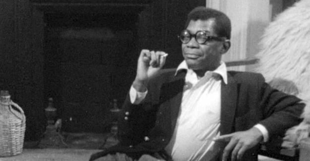 The Criterion Collection'dan Irkçılığa Karşı Verilen Mücadeleye Destek