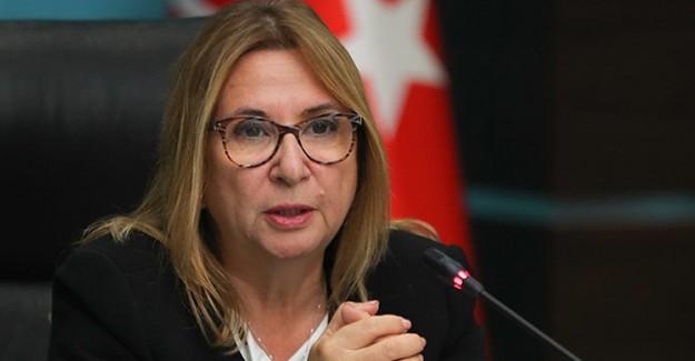 Ticaret Bakanı Açıkladı: 35 Ticaret Merkezi Daha Açacağız