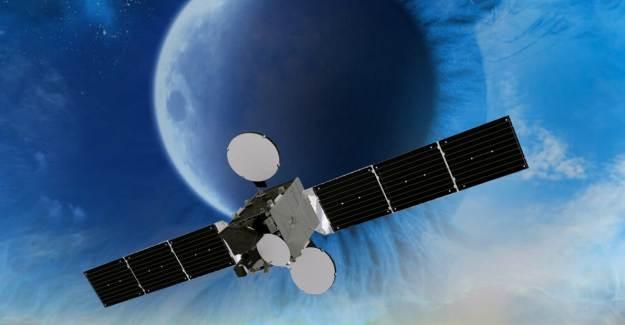 TÜRKSAT Uydularının Uzaya Gönderileceği Tarih Açıklandı