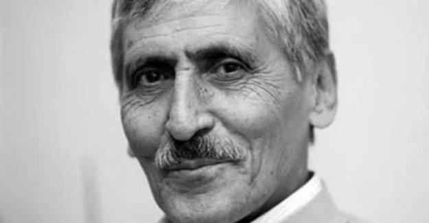 Vefatının 8. Yılında Abdurrahim Karakoç