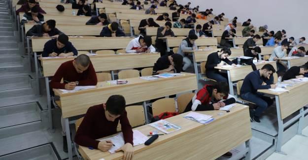 YKS Sınav Giriş Belgesi Nasıl Alınır, YKS Nasıl Yapılacak?