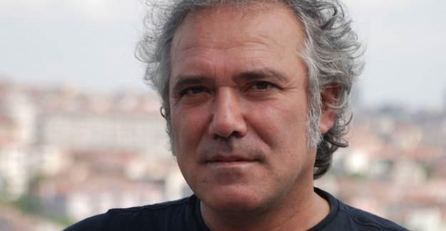 Yönetmen Şerafettin Kaya'ya Paris'ten Ödül