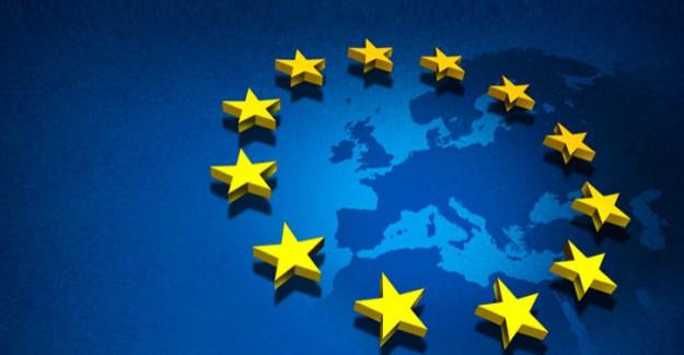 Almanya'dan Brexit için 'domino etkisi' uyarısı