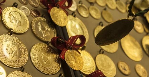 Altın Kaç TL, Güncel Altın Fiyatları, Bugün Altın Ne Kadar