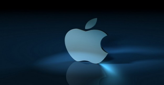 Apple Üretimini Durdurdu!