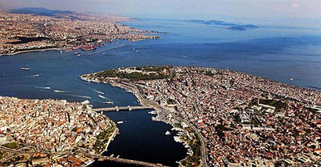 Deprem Uzmanından Marmara İçin Korkutan Tahmin