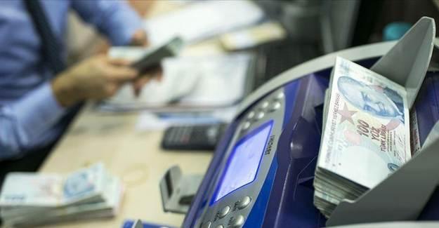 En Düşük Taşıt Kredisi Hangi Bankada?