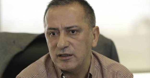 Fatih Altaylı, Fenerbahçe'nin Yeni Teknik Direktörünü Açıkladı!