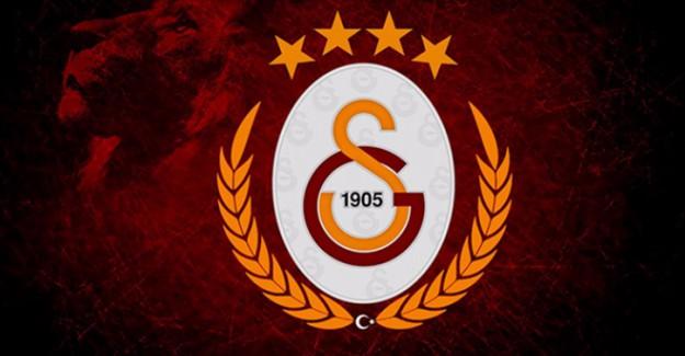 Galatasaray bombayı patlattı! Hisseler uçtu