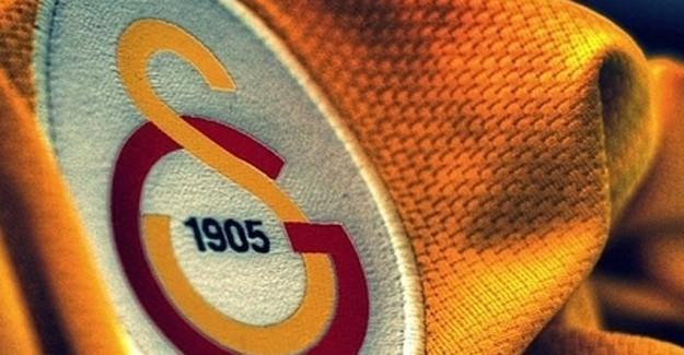 Galatasaray Yeniden Anlaşmaya Vardı