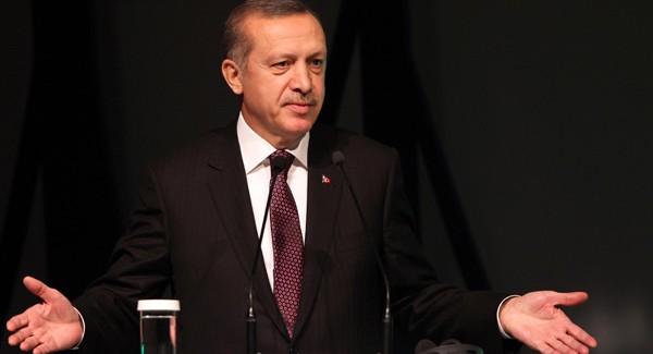 Hazımsızlığın da Bu Kadarı! Atatürk Üzerinden Erdoğan Düşmanlığı